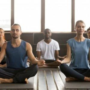 Curso de Mindfulness Avanzado/ Maestría