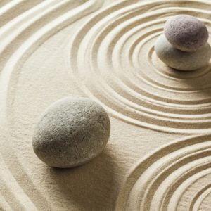 Curso de Mindfulness Iniciación