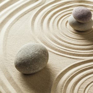 Curso de Mindfulness Iniciación I (4 semanas)
