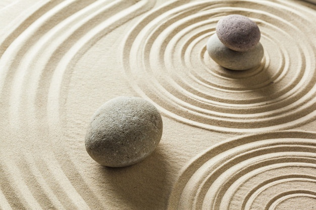 Mindfulness Introducción I