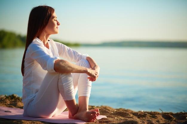 Curso Básico de Mindfulness
