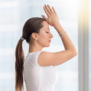 Curso 1ª Semana Mindfulness Iniciación (prueba)