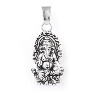 Colgante Ganesha
